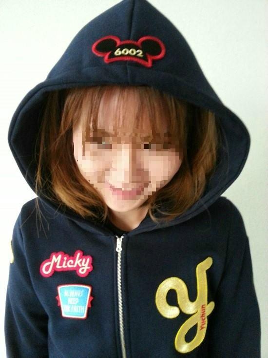 hoodie10