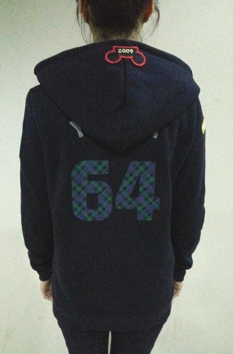 hoodie12