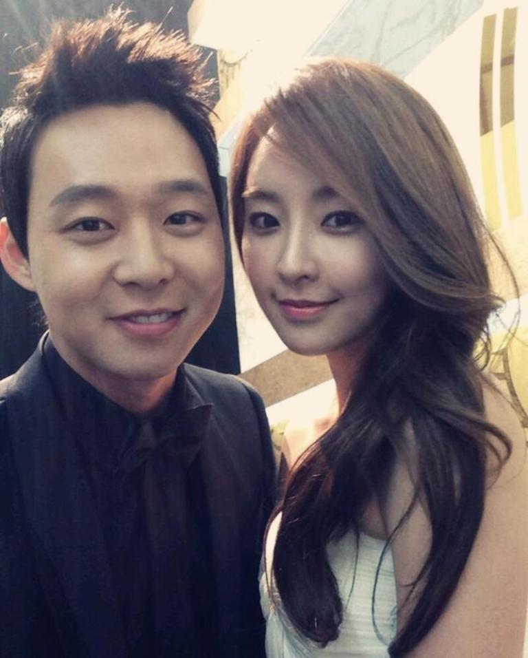 withyoomi1