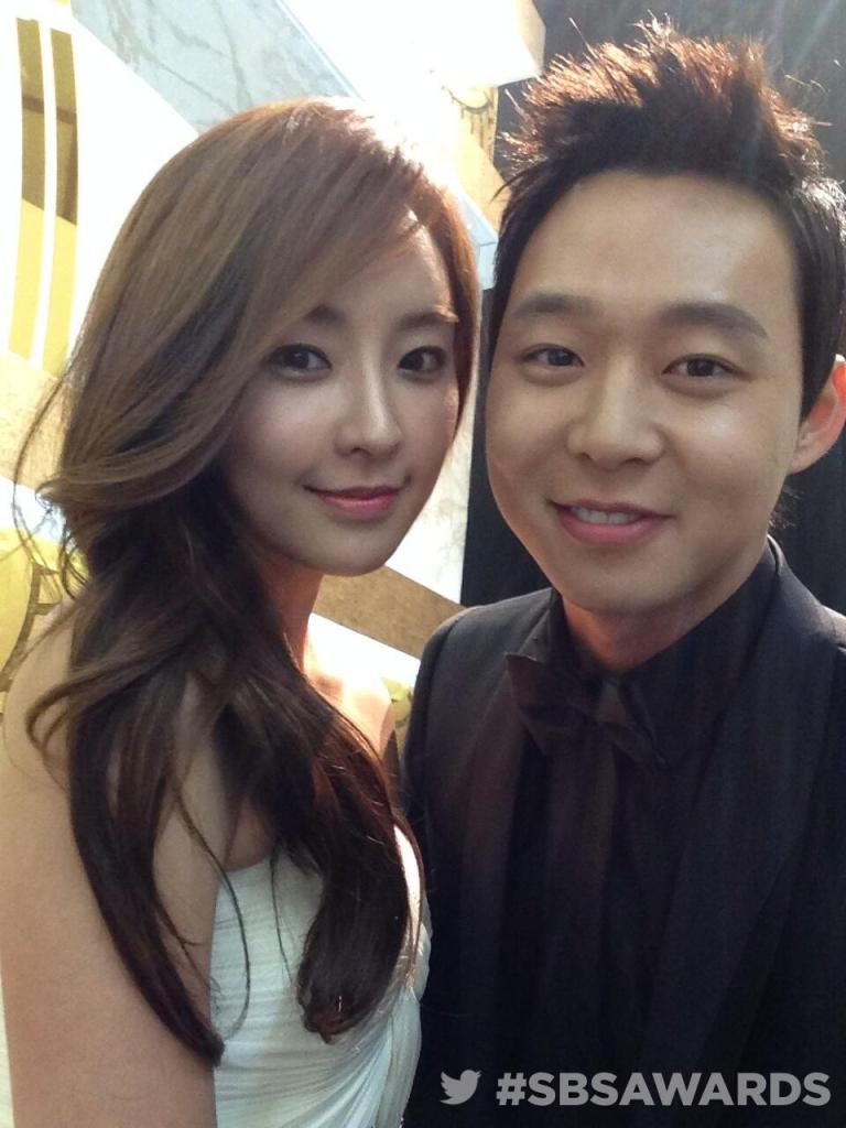 withyoomi2
