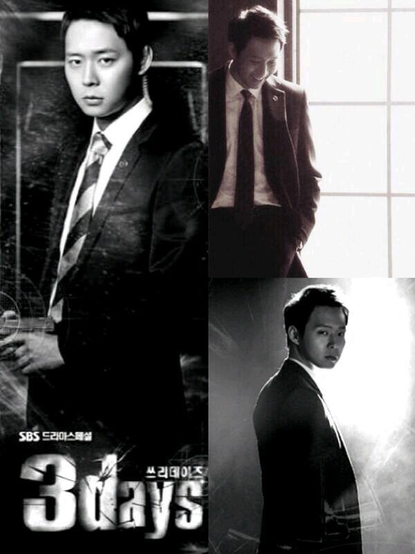 fanmadeposter21
