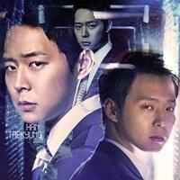 fanmadeposter35