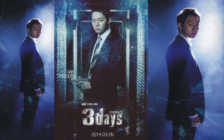 fanmadeposter45