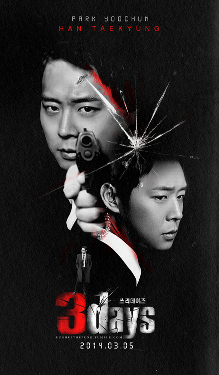 fanmadeposter65n