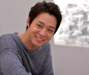 Jung bum kyun shin bora dating 1