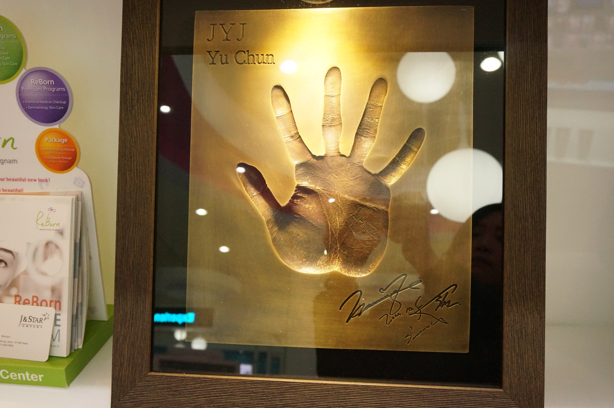 handprint.1