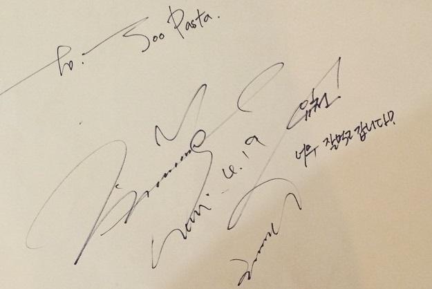 .autograph.1a
