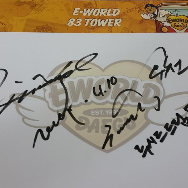 .autograph