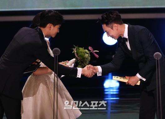 award.10