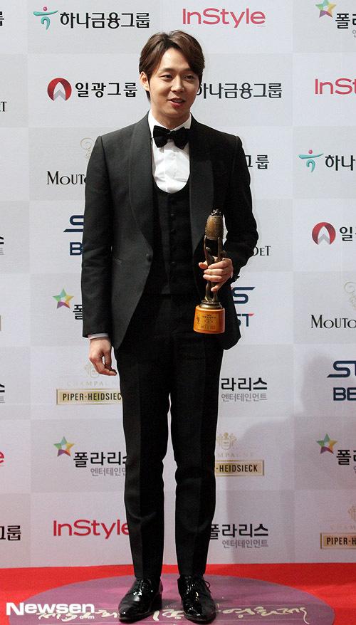 award.11