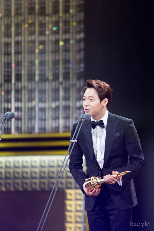 award.12