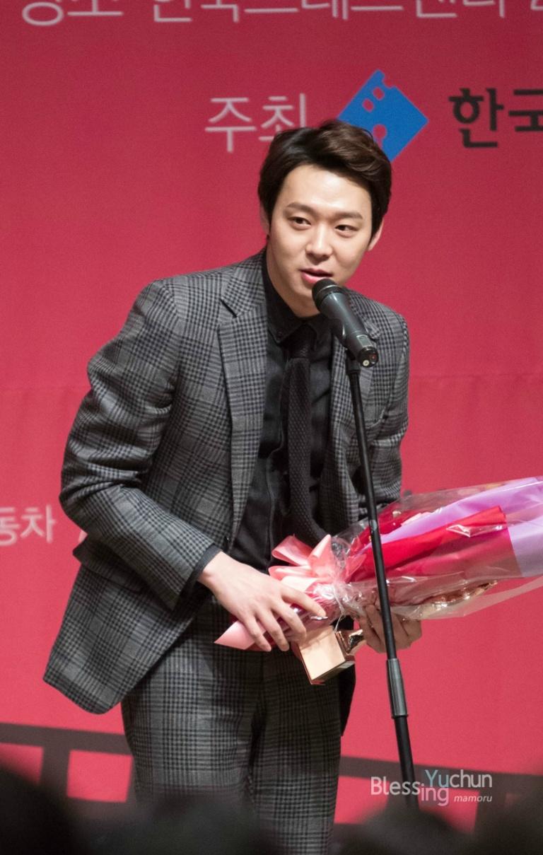 award.15