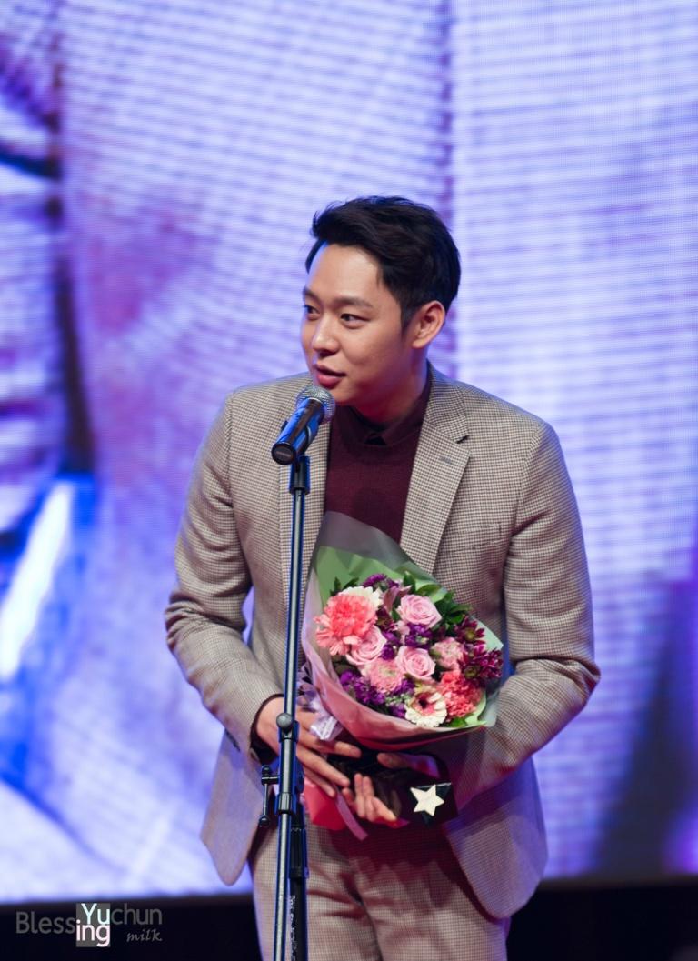 award.16