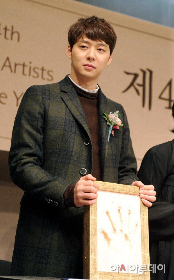 award.17