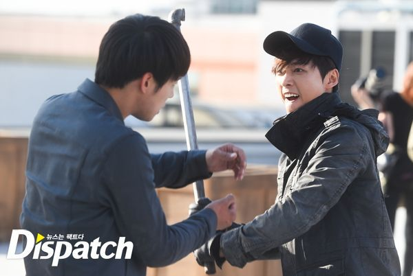 dispatch.11