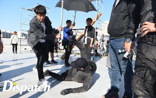 dispatch.4