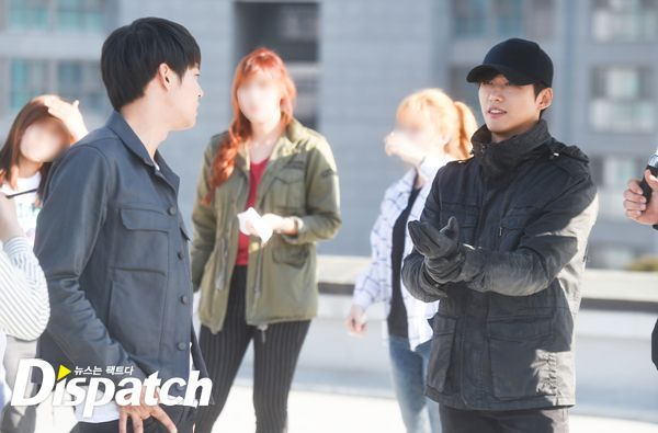 dispatch.5