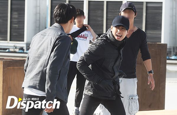 dispatch.7