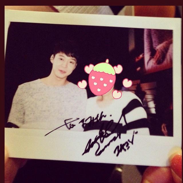 autograph.4